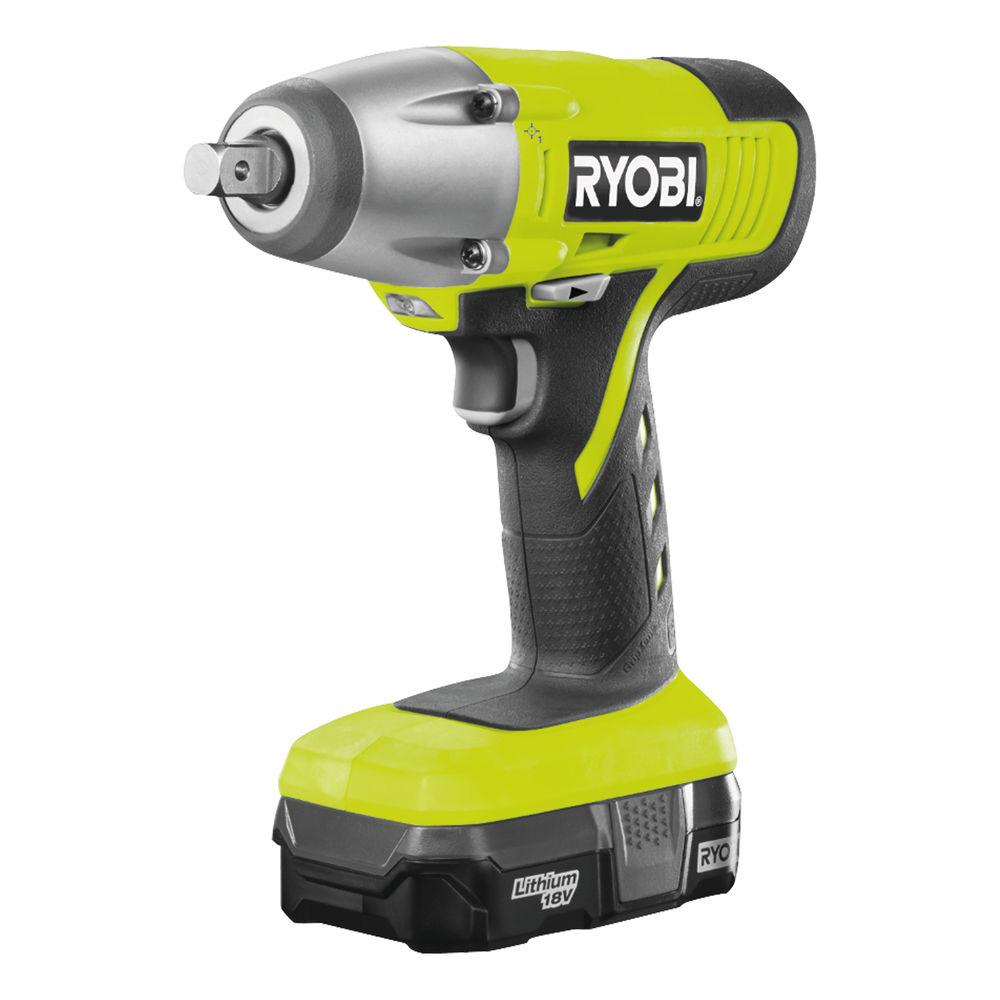 Ryobi BIW 180-L13S