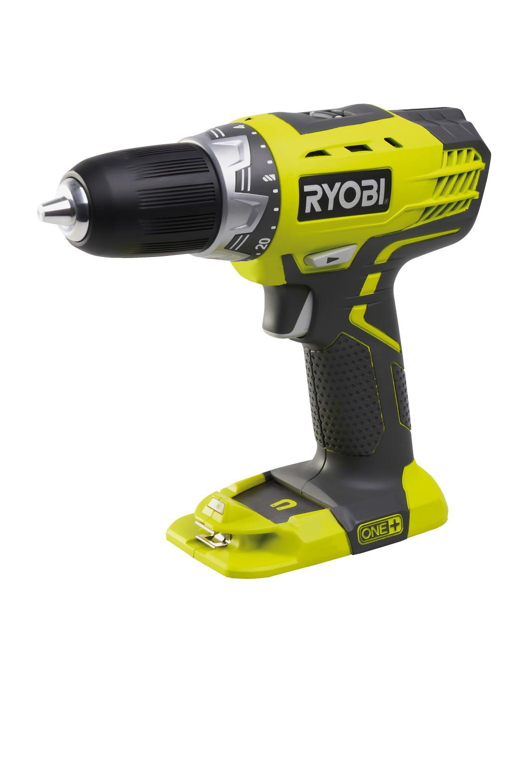 Ryobi RCD 1802 M