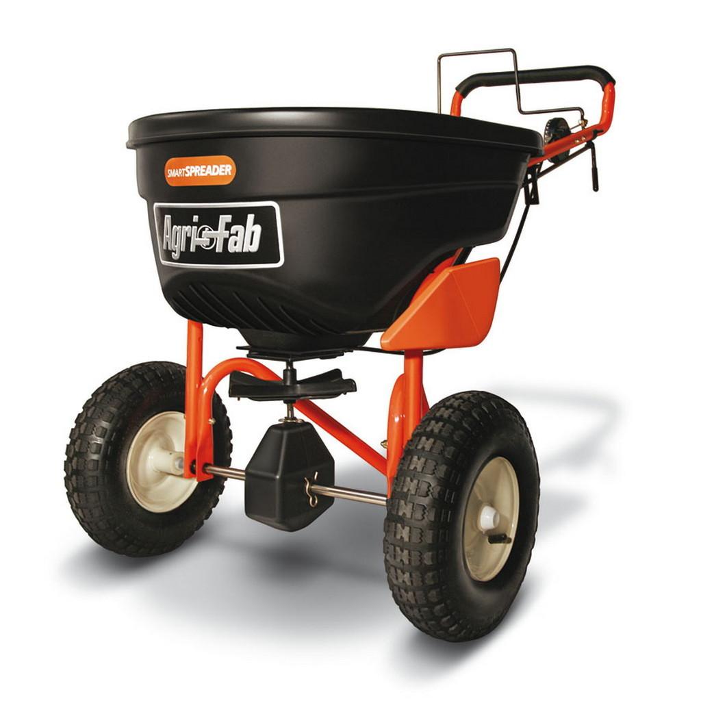 AgriFab AF 2101