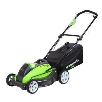 Greenworks GWLM 4045 A